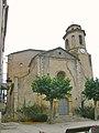Església del Pradell de la Teixeta - panoramio.jpg