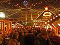 Essen-Weihnachtsmarkt 2011-107198.jpg