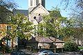 Essen Werden - Basilika ex 03 ies.jpg