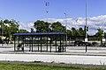 Estación de autobuses de Visby 04.jpg