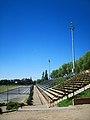 Estadio Santiago Bueras.jpg