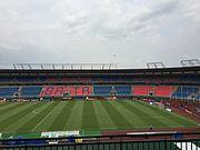 Finale de la coupe d 39 afrique des nations de football 2015 wikip dia - Coupe d afrique wikipedia ...