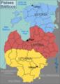 Estados Balticos en la Actualidad.png
