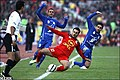 Esteghlal FC vs Persepolis FC, 9 December 2011 - 12.jpg