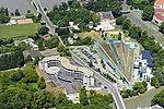 Esztergom légi fotó 8.jpg