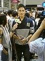 Ethan Ruan Jing Tian 2.JPG