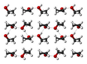 Ethanol - Wikipedia