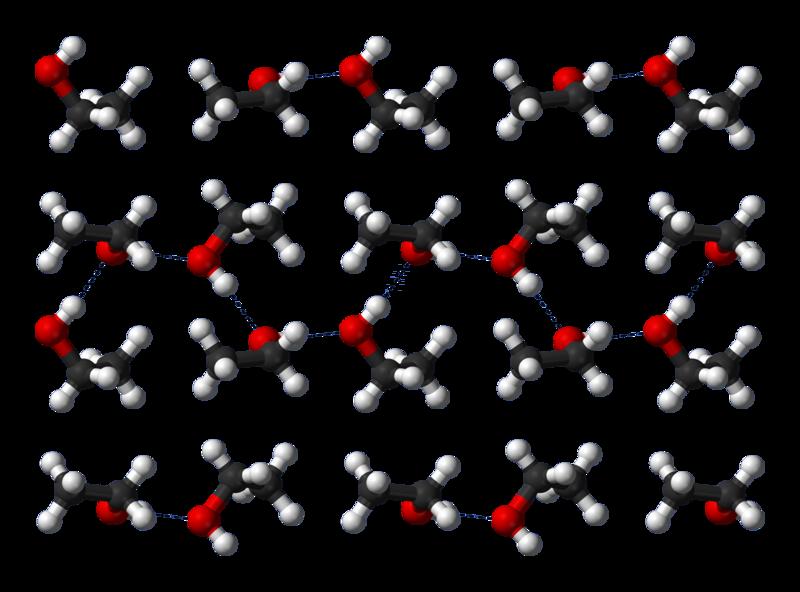 Ethanol-xtal-1976-3D-balls.png