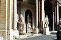 Etruscan museum.jpg