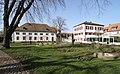 Ettlingen-Skulpturengarten-10-2021-gje.jpg