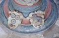 Euerbach St. Cosmas und Damian 083.jpg