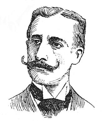 Eugène Schneider II - Image: Eugène II Schneider
