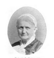 Eunice White Beecher.png