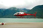 Eurocopter AS350 B2 Ecureuil (N145TH).jpg