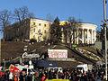 Euromaidan Kiev 2014-02-18 15-53b.JPG