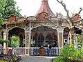 Europa-Park Anglio historia karuselo 2.jpg