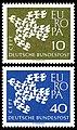 Europa 1961 BRD Series.jpg