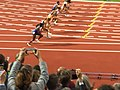 European Athletic Championships 2016 in Amsterdam - 8 July (27673182933).jpg