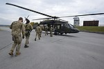 European Best Sniper Squad Competition 2016 161024-A-HE359-156.jpg