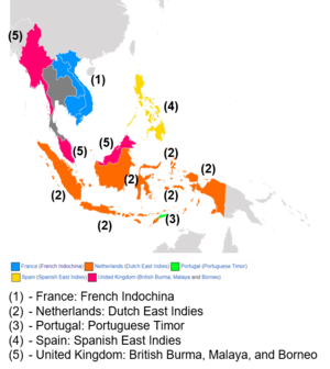 European Colonies in Southeast Asia.png