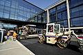 Eurovia-BER-Asphaltarbeiten.jpg