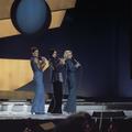 Eurovision Song Contest 1976 rehearsals - Israel - Chocolat, Menta, Mastik 05.png