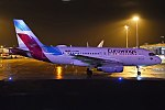 Eurowings, D-AGWH, Airbus A319-132 (40600179872).jpg