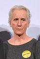 Eva Lindström, Augustprisvinnare 2013.jpg