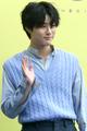 Evan Cho (Seungyoun) at 2020 SS Seoul Fashion Week 01.png
