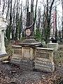 Evangelický hřbitov ve Strašnicích 106.jpg