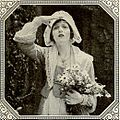 Evangeline (1919) - Cooper 2.jpg