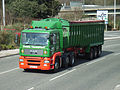 Evans Transport WA56KTN.jpg