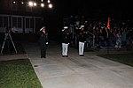 Evening Parade 120706-M-MI461-334.jpg