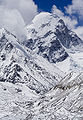 Everest Peace Project - Pumor from tibet.jpg