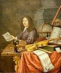 Evert Collier (circa 1640–1708)