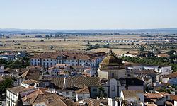 Evora view.jpg