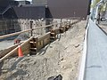 Excavation of the new Globe and Mail building, looking south, 2014 05 12 (17).JPG - panoramio.jpg