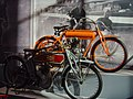 Excelsior and Flying Merkel Motorcycles.jpg