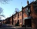 Exe Street, Exeter - geograph.org.uk - 324620.jpg