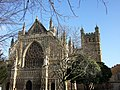 Exeter Cathedral - geograph.org.uk - 654735.jpg