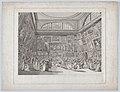Exhibition Room, Somerset House (Microcosm of London, pl. 2) MET DP874018.jpg