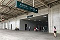 Exit of Wuzhounan Railway Station (20190421151330).jpg
