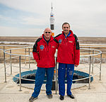 Expedition 43 Media Day (201503210034HQ).jpg