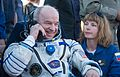 Expedition 48 Soyuz TMA-20M Landing (NHQ201609070029).jpg