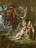 Expulsion of Adam and Eve (Alexandre Cabanel).jpg