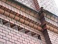 Exterior of the Basilica in Katowice Panewniki 008.JPG