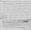 Extrait du registre paroissial de Sainte-Colombe-sur-Gand.jpg