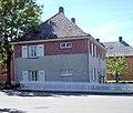 Eydehavn museum.JPG
