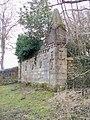 Eyecatcher at Alnwick - geograph.org.uk - 1746144.jpg