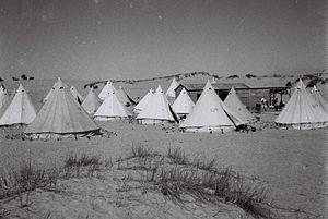Holon - Holon, 1945